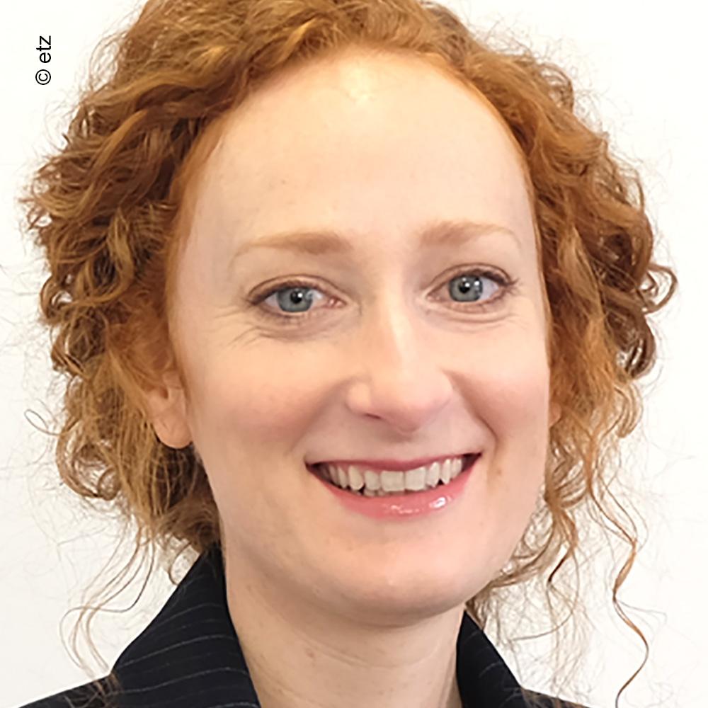 Daniela König Regionalbüro für berufliche Fortbildung Stuttgart